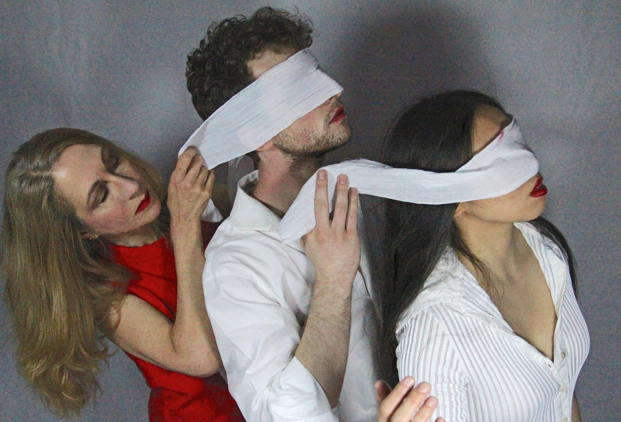 QUANTUM DESIRE Blindfolds_4237 (002)